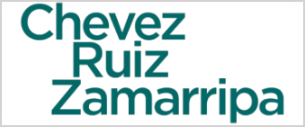 21ChevezRuizZamarripa.png