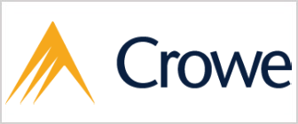 21CroweinSingapore.png