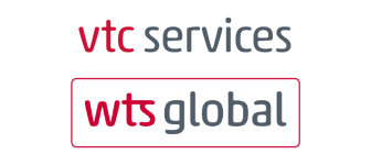 21VTCServicesSwitzerland.png