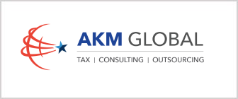 AKMGlobal_Banner_12cb5d.png