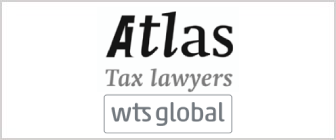 Atlas_WTS_banner.png