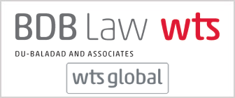 BDB_Law_(WTS)_banner1.png