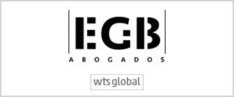 EGB-WTS--Chile.jpg