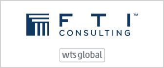 FTI-WTS-UK.jpg