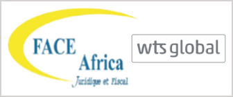 Face_Africa_Banner.png