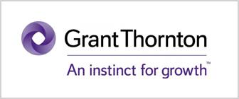Grant-Thornton-Taiyo---Japan.jpg