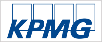 KPMG_banner_russia.png