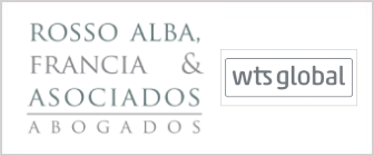 Rosso_Alba_banner1.png