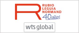 Rubio_Leguia_Normand_Banner1.png