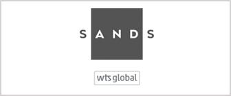 SANDS-DA-WTS-norway.jpg