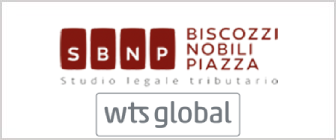 SBNP_Banner.png