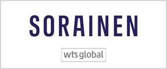 Sorainen-WTS---Latvia.jpg