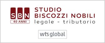 Studio-Biscozzi-Nobili-WTS---Italy.jpg