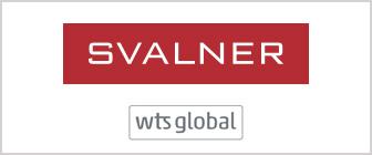 Svalner-WTS-Sweden.jpg