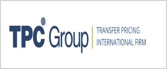 TPCGroup_Logo.png
