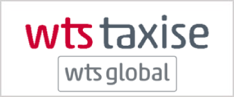 Taxise_Banner.png