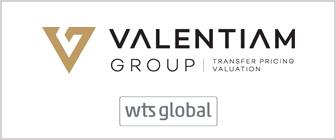 Valentiam-WTS-US.jpg