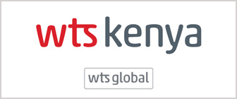 WTS-Kenya---Viva-Africa.jpg