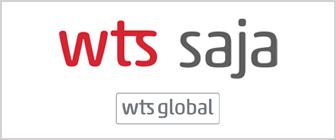 WTS-Saja-WTS-Poland.jpg