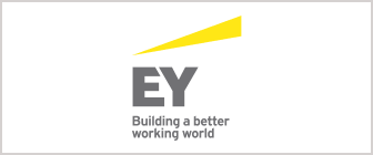 ey-banner-singapore.png