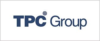 tpc-group-peru-wtp-banner.png